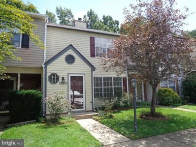 11235 Salem Village Drive, Fredericksburg, VA 22407 - MLS#: 1002271750