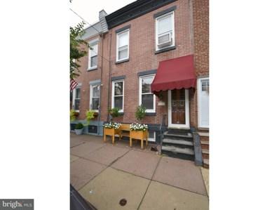 3144 Gaul Street, Philadelphia, PA 19134 - #: 1002271954