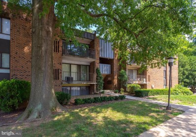 7800 Inverton Road UNIT T3, Annandale, VA 22003 - #: 1002272074