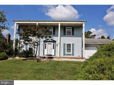 29 Junction Pond Lane, Monmouth Jct, NJ 08852 - MLS#: 1002272078