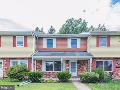 15 Trine Avenue, Mount Holly Springs, PA 17065 - MLS#: 1002272098