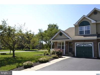23 Eynon Court, Hockessin, DE 19707 - MLS#: 1002272108