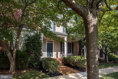 3657 Islington Street, Frederick, MD 21704 - MLS#: 1002272156