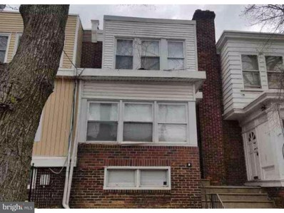 220 Wright Avenue, Darby, PA 19023 - #: 1002272162