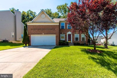 7705 Stanmore Drive, Beltsville, MD 20705 - #: 1002272184