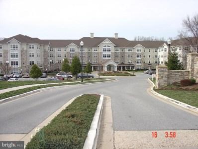 1800 Palmer Road UNIT 216, Fort Washington, MD 20744 - MLS#: 1002272300