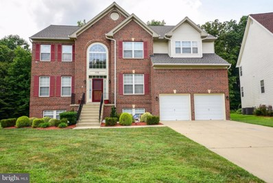 1713 Mallard Court, Upper Marlboro, MD 20774 - #: 1002272392