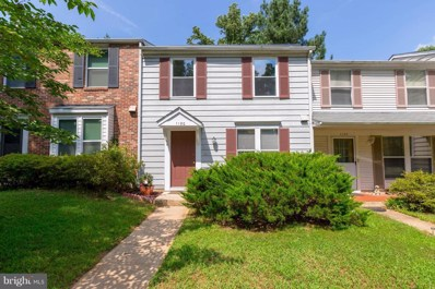 1120 Sandy Hollow Court, Silver Spring, MD 20905 - #: 1002272482