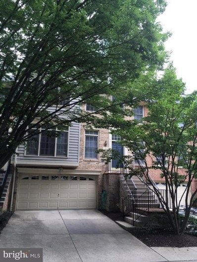 11335 Hollowstone Drive, Rockville, MD 20852 - MLS#: 1002272498