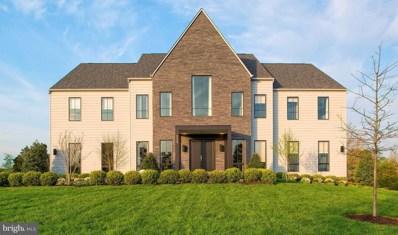 Spartans Hollow Court, Great Falls, VA 22066 - #: 1002272588