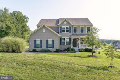 11 Marilyn Drive, North East, MD 21901 - MLS#: 1002272666