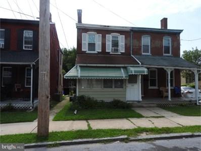 538 S Adams Street, West Chester, PA 19382 - MLS#: 1002272880