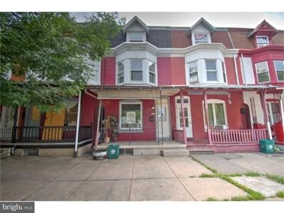 1222 Schuylkill Avenue, Reading, PA 19601 - MLS#: 1002272890