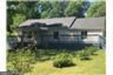 10715 Brock Road, Spotsylvania, VA 22553 - #: 1002272954