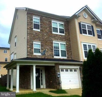 22727 Ventura Way, California, MD 20619 - #: 1002273048