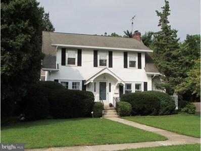 1971 Juniata Road, Norristown, PA 19403 - MLS#: 1002274932