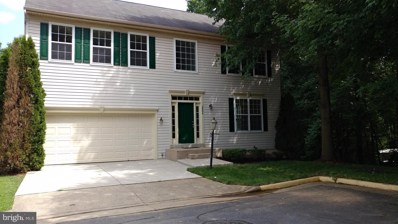 2800 Emil Court, Woodbridge, VA 22191 - MLS#: 1002275046