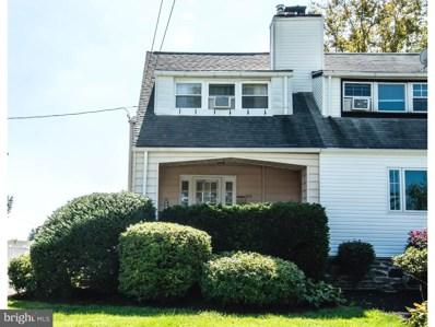 303 Cherry Lane, Havertown, PA 19083 - MLS#: 1002275062