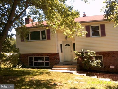 525 Rohach Road, Aston, PA 19014 - MLS#: 1002275400
