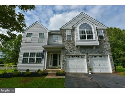 78 Victory Way, Limerick, PA 19468 - MLS#: 1002275724