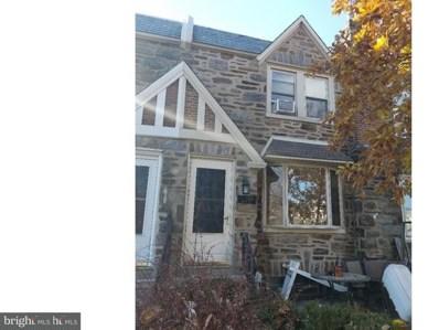 3434 Bleigh Avenue, Philadelphia, PA 19136 - #: 1002276020