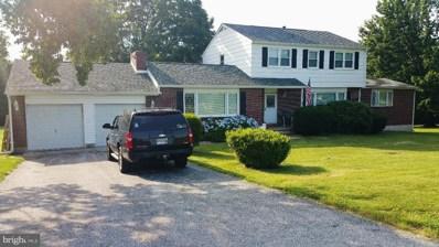 2014 Suffolk Road, Finksburg, MD 21048 - #: 1002276044