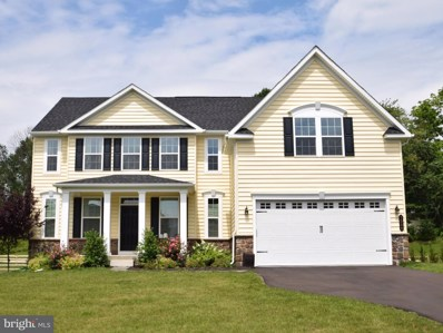 1008 School Lane, Southampton, PA 18966 - MLS#: 1002276080