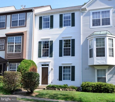 13964 Gunners Place, Centreville, VA 20121 - MLS#: 1002276158