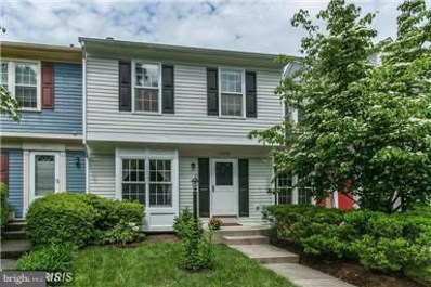 12634 Monarch Court, Woodbridge, VA 22192 - MLS#: 1002276382