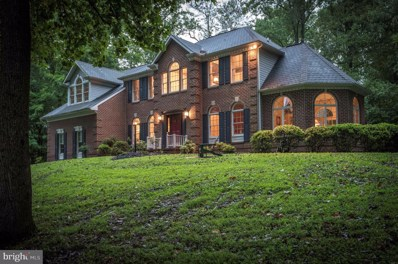 1708 Monkton Farms Drive, Monkton, MD 21111 - MLS#: 1002276456