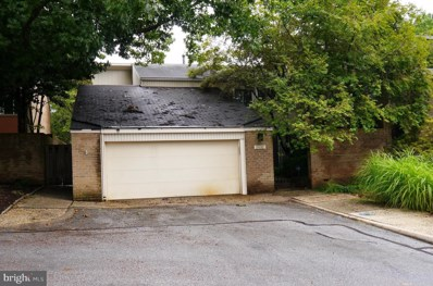 19132 Roman Way, Montgomery Village, MD 20886 - MLS#: 1002276514