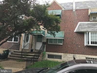 2825 S 9TH Street, Philadelphia, PA 19148 - #: 1002276544