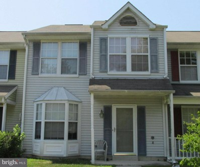 6277 Whistlers Place, Waldorf, MD 20603 - MLS#: 1002276546