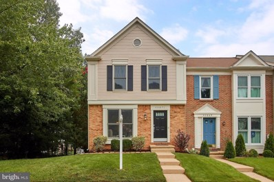 43871 Laburnum Square, Ashburn, VA 20147 - MLS#: 1002276614