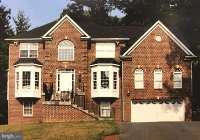 10409 Colesville Road, Silver Spring, MD 20901 - #: 1002276650