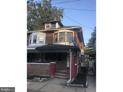 26 N Westfield Avenue, Trenton, NJ 08618 - MLS#: 1002276752