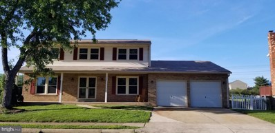 13429 Brookfield Drive, Chantilly, VA 20151 - #: 1002276786