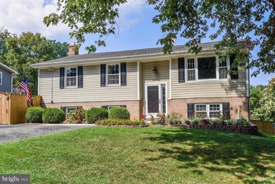 3648 5TH Street, North Beach, MD 20714 - MLS#: 1002277030