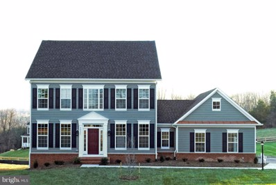 Skyfield Ridge, Purcellville, VA 20132 - #: 1002277072