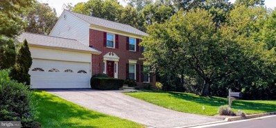 8212 Tall Timber Drive, Gainesville, VA 20155 - #: 1002277444