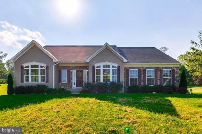 4117 Sweet Air Road, Baldwin, MD 21013 - MLS#: 1002277462