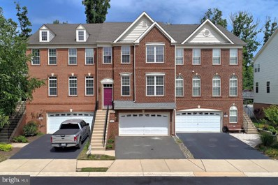 43382 Frenchmans Creek Terrace, Ashburn, VA 20147 - #: 1002277490