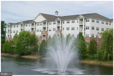 2605 Chapel Lake Drive UNIT 104, Gambrills, MD 21054 - MLS#: 1002277508