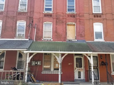 4140 Parrish Street, Philadelphia, PA 19104 - MLS#: 1002277734