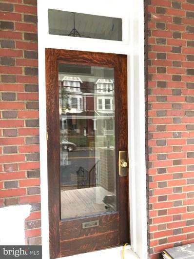 567 W Lemon Street, Lancaster, PA 17603 - MLS#: 1002277740