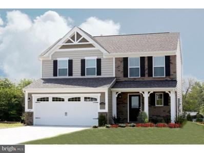 1148 Anderlea Drive, Romansville, PA 19320 - MLS#: 1002277748