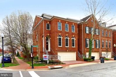 5251 Brawner Place, Alexandria, VA 22304 - MLS#: 1002277794
