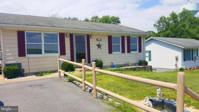 610 Souder Road, Brunswick, MD 21716 - #: 1002277814
