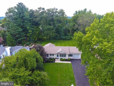 127 Maple Lane, Doylestown, PA 18901 - MLS#: 1002277880