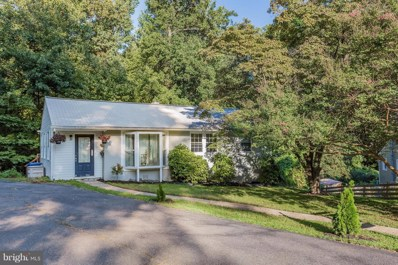 6341 Dogwood Place, Falls Church, VA 22041 - MLS#: 1002277904
